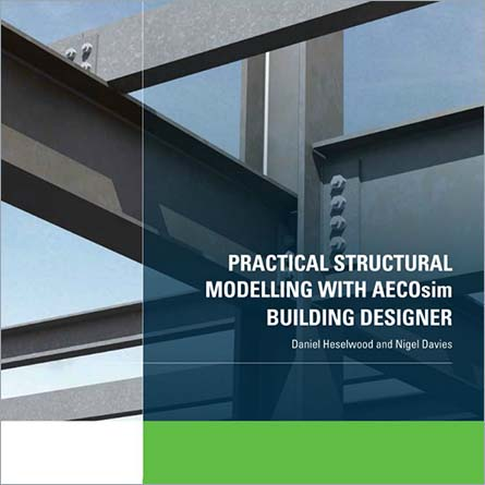 DATASET FOR BOOK: PRACTICAL STRUCTURAL MODELLING WITH