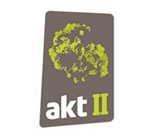 Evolve Consultancy AKII logo