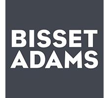 Evolve Consultancy Bisset Adams logo