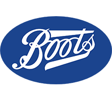 Evolve Consultancy Boots logo