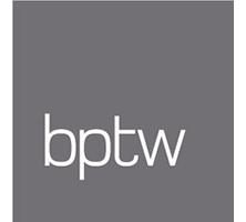 Evolve Consultancy BPTW logo