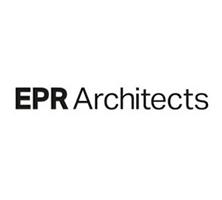 Evolve Consultancy EPR Architects
