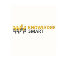 Evolve Consultancy Knowledge Smart logo
