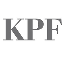 Evolve Consultancy KPF logo