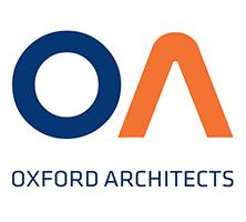 Evolve Consultancy Oxford Architects logo