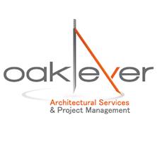 Evolve Consultancy Oaklever logo