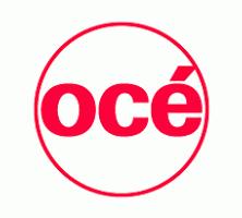 Evolve Consultancy OCE logo