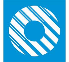 Evolve Consultancy Owen Architects logo