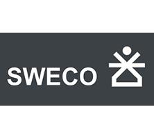 Evolve Consultancy Sweco logo