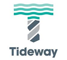 Evolve Consultancy Tideway logo