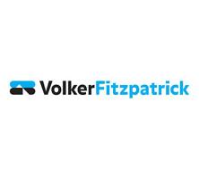 Evolve Consultancy Volker Fitzpatrick logo