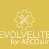 EVOLVELITE for AECOsim Building Designer Select Series 5