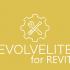 EVOLVELITE for REVIT 2016