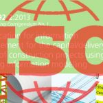 FROM LEVEL 2 TO STAGE 2 (BS1192 TO ISO19650)