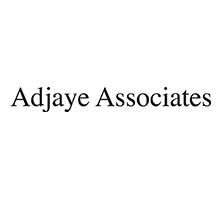 Evolve Consultancy Adjaye Associates logo