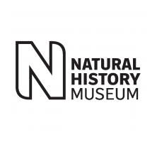 Evolve Consultancy Natural History Museum logo