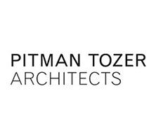 Evolve Consultancy Pitman Tozer Architects logo