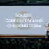 WEBINAR PRESENTATION – SOLIBRI: CONFIGURING & CHECKING COBie