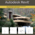 DATASET FOR BOOK: PRACTICAL ARCHITECTURAL MODELLING WITH AUTODESK REVIT